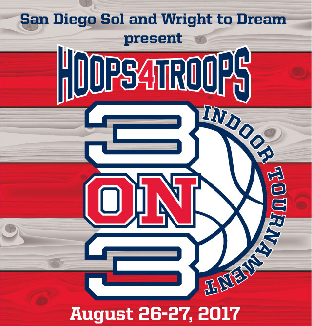 3-on-3-hoops-for-troops2