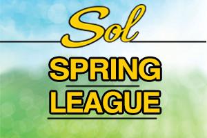 Sol Spring League