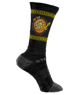 Sol-Stideline-Socks-black-1