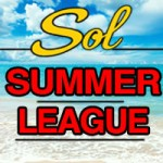 Sol Summer League