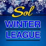 Sol Winter League Page
