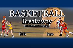 breakaway-1
