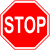 stop-sign-clipart-Anonymous_stop_sign copy