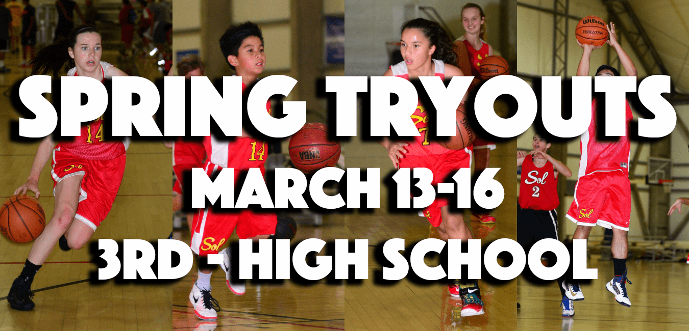spring-tryouts-2017-min