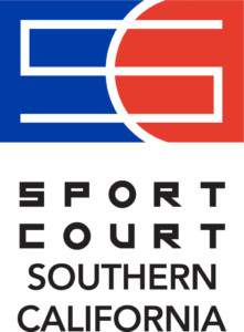 SportCourt-So-Cal-Logo