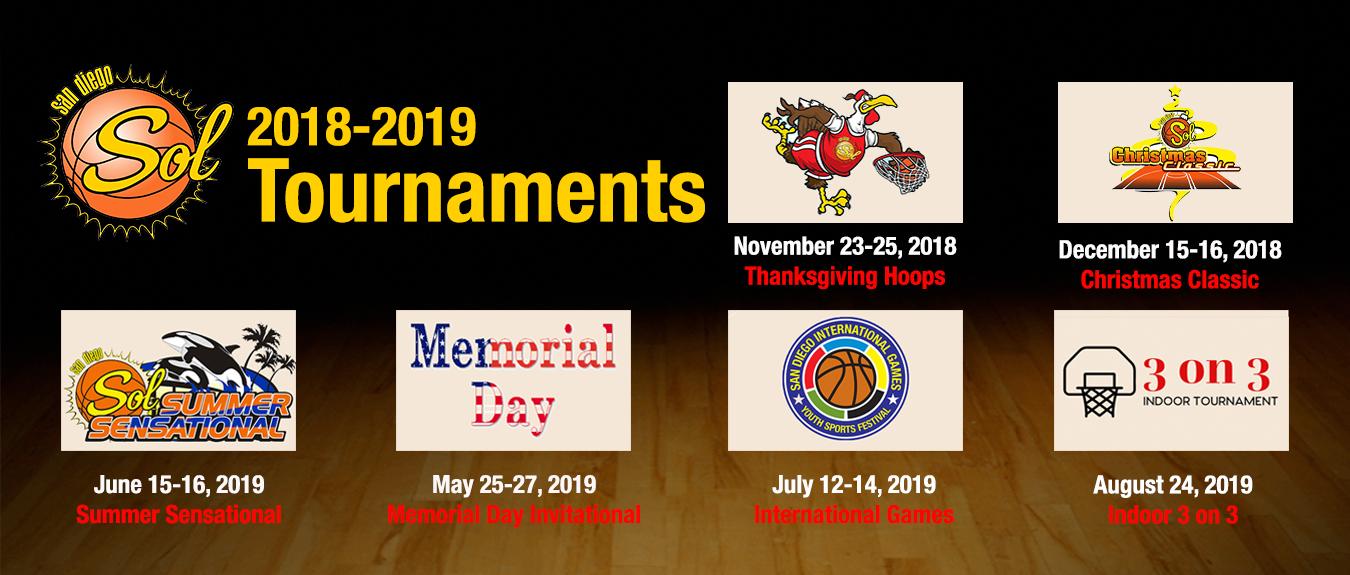 Sol Tournaments front page copy