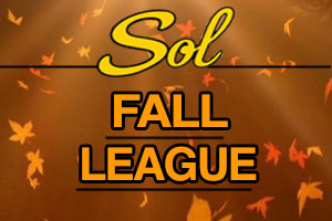 Sol Fall League