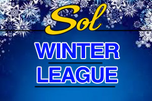 Sol Winter League