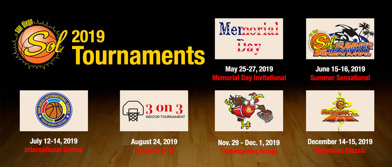 2019-Sol-Tournaments-front-page