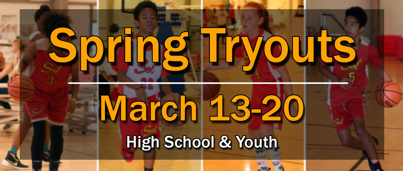 spring-tryouts-13-20